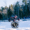 Snowbog-VII-4154_02-22-20  by Brie Morrissey <br /> <br /> ©Rapid Velocity Photo & BLM Photography 2020