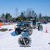 Snowbog-VII-3828_02-22-20  by Brie Morrissey <br /> <br /> ©Rapid Velocity Photo & BLM Photography 2020