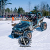 Snowbog-VII-3829_02-22-20  by Brie Morrissey <br /> <br /> ©Rapid Velocity Photo & BLM Photography 2020