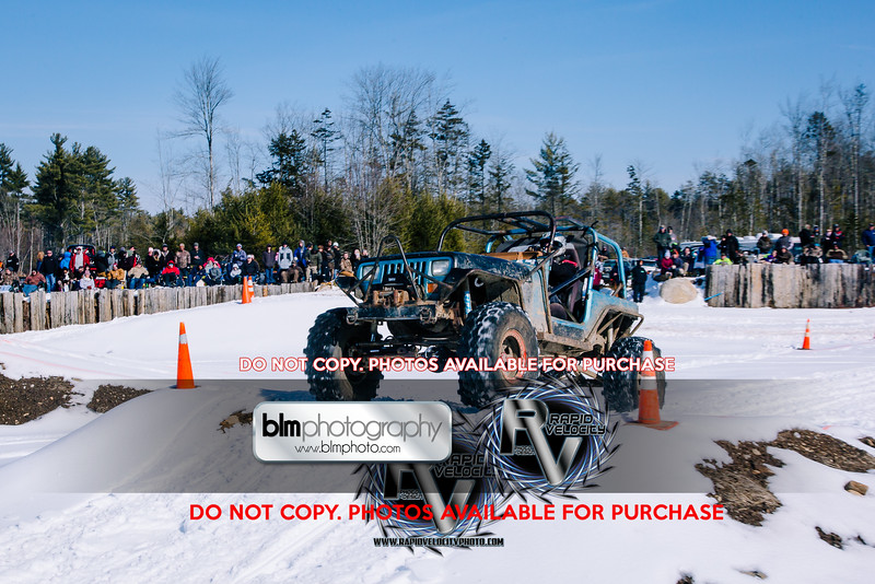 Snowbog-VII-3827_02-22-20  by Brie Morrissey <br /> <br /> ©Rapid Velocity Photo & BLM Photography 2020