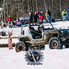 Snowbog-VII-5355_02-22-20  by Brie Morrissey <br /> <br /> ©Rapid Velocity Photo & BLM Photography 2020