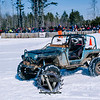 Snowbog-VII-3830_02-22-20  by Brie Morrissey <br /> <br /> ©Rapid Velocity Photo & BLM Photography 2020