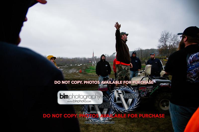 Vermonster-Bash_-4379_10-24-20 - ©Rapid Velocity Photo & BLM Photography 2020