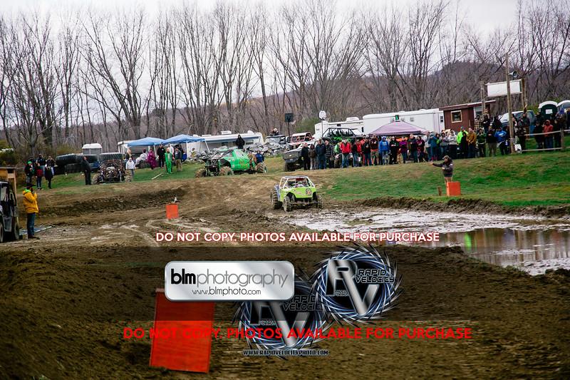 Vermonster-Bash_-4654_10-24-20 - ©Rapid Velocity Photo & BLM Photography 2020