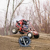 Vermonster-Bash_-1127_10-24-20 - ©Rapid Velocity Photo & BLM Photography 2020