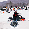 Snowbog-VIII-6046_02-20-21  by Brie Morrissey <br /> <br /> ©Rapid Velocity Photo & BLM Photography 2021