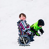 Snowbog-VIII-8181_02-20-21  by Brie Morrissey <br /> <br /> ©Rapid Velocity Photo & BLM Photography 2021