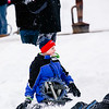 Snowbog-VIII-8182_02-20-21  by Brie Morrissey <br /> <br /> ©Rapid Velocity Photo & BLM Photography 2021
