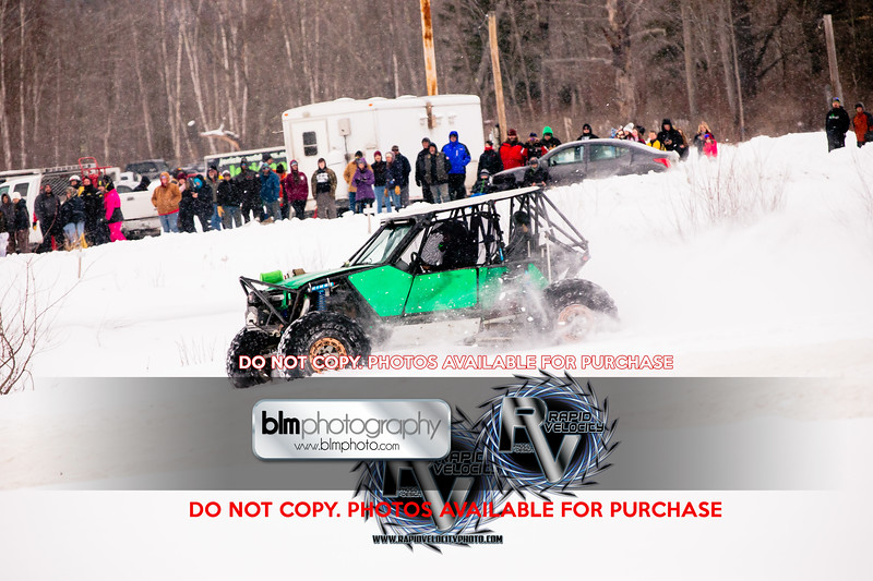 Snowbog-VIII-5923_02-20-21  by Brie Morrissey <br /> <br /> ©Rapid Velocity Photo & BLM Photography 2021