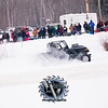 Snowbog-VIII-5941_02-20-21  by Brie Morrissey <br /> <br /> ©Rapid Velocity Photo & BLM Photography 2021