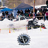 Snowbog-VIII-8344_02-20-21  by Brie Morrissey <br /> <br /> ©Rapid Velocity Photo & BLM Photography 2021