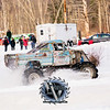 Snowbog-VIII-8370_02-20-21  by Brie Morrissey <br /> <br /> ©Rapid Velocity Photo & BLM Photography 2021