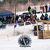 Snowbog-VIII-8345_02-20-21  by Brie Morrissey <br /> <br /> ©Rapid Velocity Photo & BLM Photography 2021