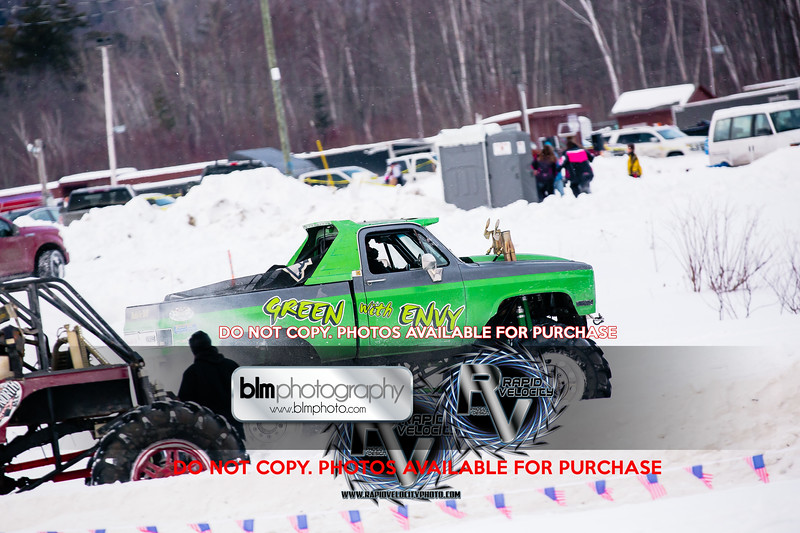 Snowbog-VIII-8817_02-20-21  by Brie Morrissey <br /> <br /> ©Rapid Velocity Photo & BLM Photography 2021