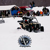 Snowbog-VIII-7896_02-20-21  by Brie Morrissey <br /> <br /> ©Rapid Velocity Photo & BLM Photography 2021