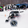 Snowbog-VIII-7904_02-20-21  by Brie Morrissey <br /> <br /> ©Rapid Velocity Photo & BLM Photography 2021