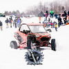 Snowbog-VIII-7908_02-20-21  by Brie Morrissey <br /> <br /> ©Rapid Velocity Photo & BLM Photography 2021