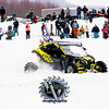 Snowbog-VIII-7910_02-20-21  by Brie Morrissey <br /> <br /> ©Rapid Velocity Photo & BLM Photography 2021