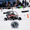 Snowbog-VIII-7887_02-20-21  by Brie Morrissey <br /> <br /> ©Rapid Velocity Photo & BLM Photography 2021