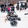 Snowbog-VIII-7894_02-20-21  by Brie Morrissey <br /> <br /> ©Rapid Velocity Photo & BLM Photography 2021