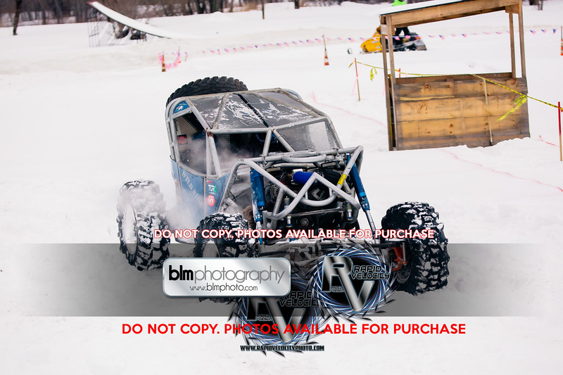 Snowbog-VIII-7627_02-20-21  by Brie Morrissey <br /> <br /> ©Rapid Velocity Photo & BLM Photography 2021