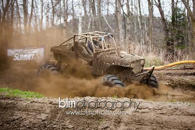 Vermonster 4x4 Spring Mud Fling - Saturday May 3, 2014