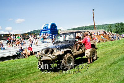 Vermonster-4x4-Invasion-Tour-Bradford-Fair_07-20-14_0979