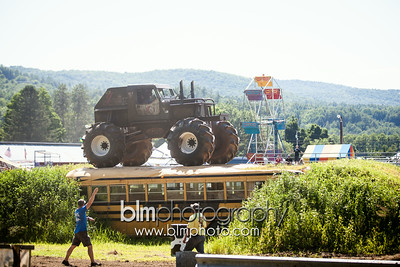 Vermonster-4x4-Invasion-Tour-Bradford-Fair_07-20-14_5772