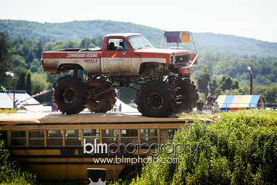 Vermonster-4x4-Invasion-Tour-Bradford-Fair_07-20-14_5805