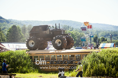 Vermonster-4x4-Invasion-Tour-Bradford-Fair_07-20-14_5771