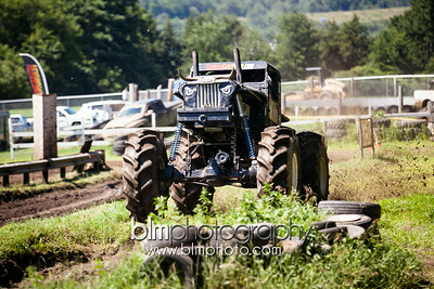 Vermonster-4x4-Invasion-Tour-Bradford-Fair_07-20-14_5756