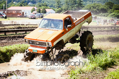 Vermonster-4x4-Invasion-Tour-Bradford-Fair_07-20-14_5794