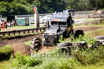 Vermonster-4x4-Invasion-Tour-Bradford-Fair_07-20-14_5758
