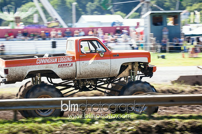 Vermonster-4x4-Invasion-Tour-Bradford-Fair_07-20-14_5784