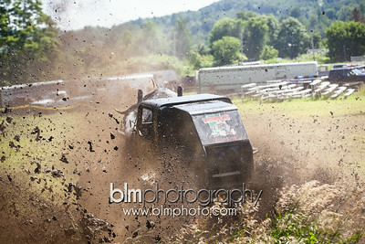 Vermonster-4x4-Invasion-Tour-Bradford-Fair_07-20-14_5768