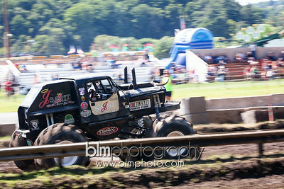 Vermonster-4x4-Invasion-Tour-Bradford-Fair_07-20-14_5755