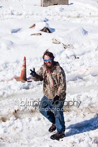 Vermonster_Snowbog-II-8983