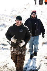 Vermonster_Snowbog-II-8992