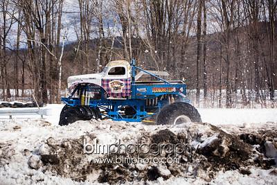 Vermonster_Snowbog-II-9790