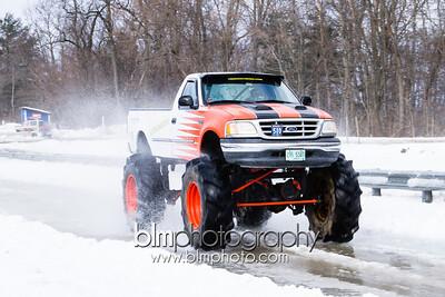 Vermonster_Snowbog-II-9493-2