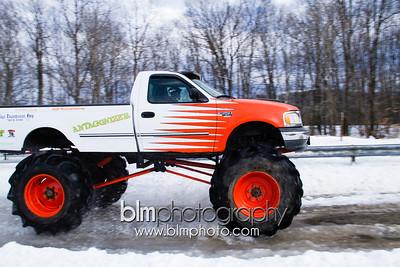 Vermonster_Snowbog-II-9496-2
