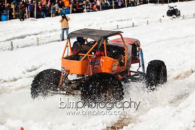Vermonster_Snowbog-II-9076