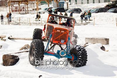 Vermonster_Snowbog-II-9071