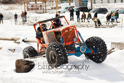 Vermonster_Snowbog-II-9069