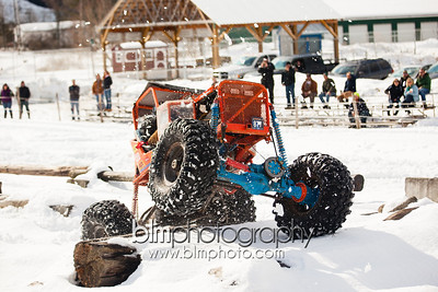 Vermonster_Snowbog-II-9068