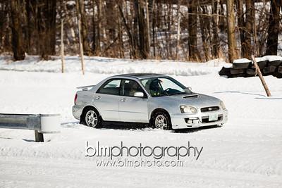 Vermonster_Snowbog-II-9005