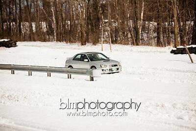 Vermonster_Snowbog-II-9104
