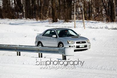 Vermonster_Snowbog-II-9004