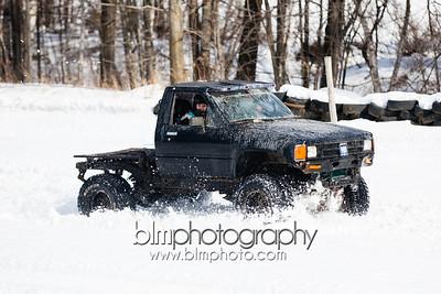 Vermonster_Snowbog-II-9045