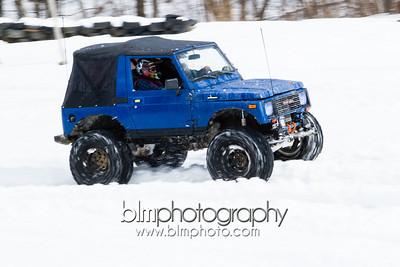 Vermonster_Snowbog-II-9102-2
